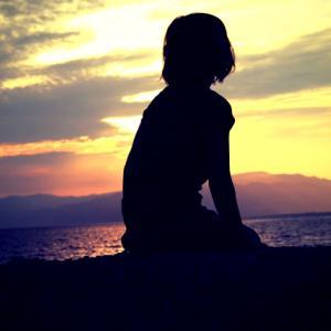活性酸素と酸化ストレスの関係とは?
