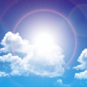 日光浴によるビタミンDとメラトニンが慢性炎症を抑える