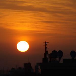 太陽はどんな惑星