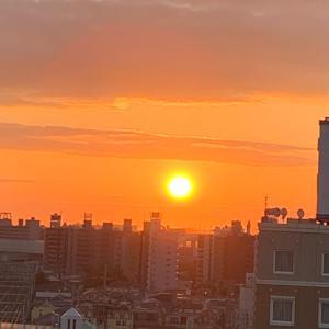 奇跡と太陽コロナ