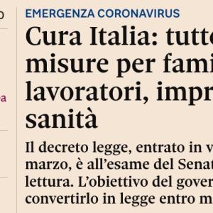 イタリアを治す経済政策