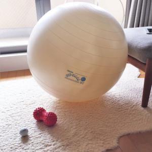 腰痛に、これ直球!