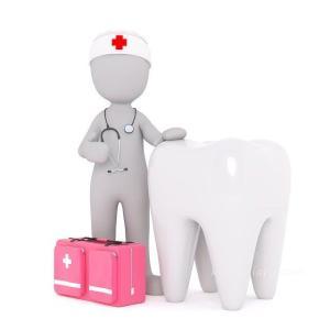 歯科矯正調整日 ワイヤー交換