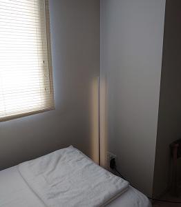部屋の雰囲気を変えてみる
