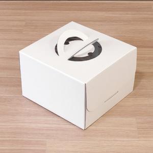 収納ケースは「ついでの箱」でも十分活躍できます