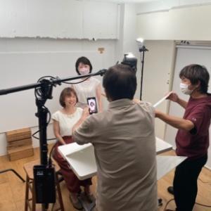 動画クラス撮影見学…選べる時代へ