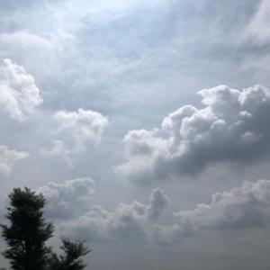 空の色を変える本質の見つけ方