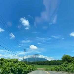 NISEKO納車🌈 トータルカーズワークスブログ