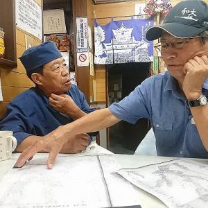 横須賀にあった売春街「皆ヶ作」の歴史を探るべく、埼玉県の食堂を訪問した~皆ヶ作Vol.4