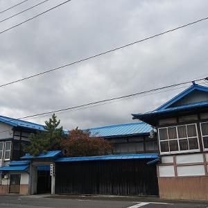 【築135年】青森県黒石市にある元遊廓「中村旅館」が辿ってきた歴史を聞きに行ってきた!