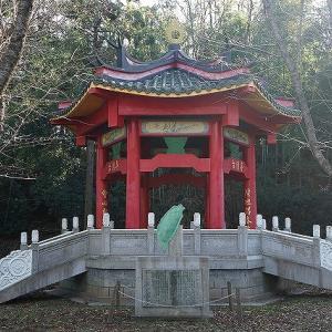 なぜここに?神奈川県大和市にある台湾亭に秘められた歴史とは!?