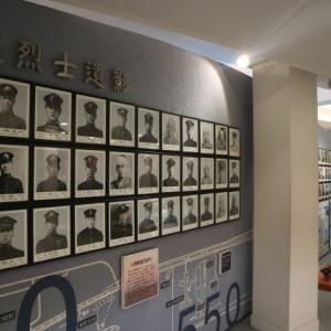 山口県の「回天記念館」には特攻隊員の肉声や遺書が残されていた!