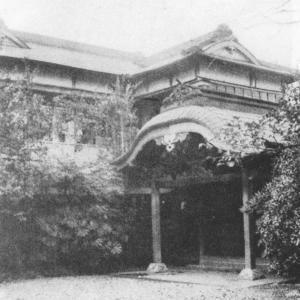 東京近郊の遊楽地「丸子花街」の歴史を追った!