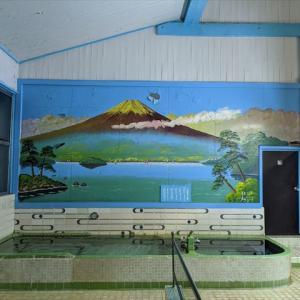 かつての川崎ドヤ街に佇む創業70年の老舗銭湯「吉の湯」とは!?