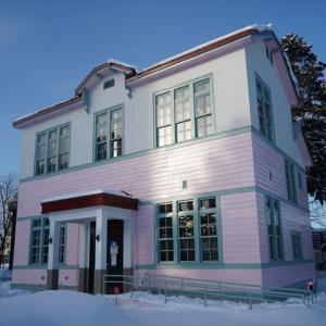 薄荷バブルに沸いた北見の歴史を「北見ハッカ記念館」で学んだ!