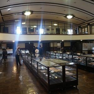 A級戦犯を裁いた東京裁判の法廷「市ヶ谷記念館」には、多くの歴史が秘められている!