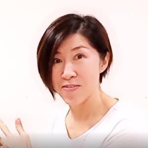 【肌お悩み相談】カサカサで粉が吹く原因と改善を教えて!