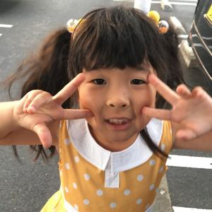 ○小1娘○学校に行きたくない!!!!!