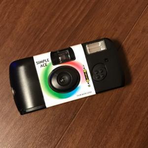 わたしがカメラを教えることにした理由