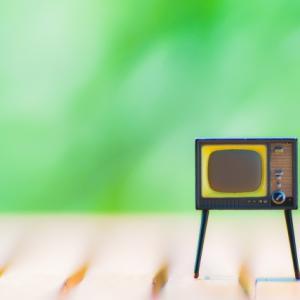 動画視聴に多くの時間を要する日々の苦悩
