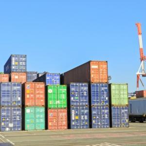 り地域という括りと安全保障貿易管理と日本魂