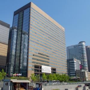 韓国のことよりも日本が考えておかなければならないこと