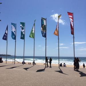 オーストラリア留学・日本はもはや先進国ではない