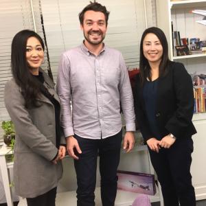 オーストラリアの働き方と日本の働き方