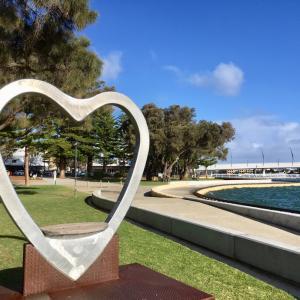 コロナに厳しいオーストラリア