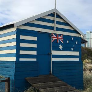 オーストラリア留学したいけど、帰国後が気になる