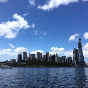 オーストラリアに留学したい人は目標を作ろう♪
