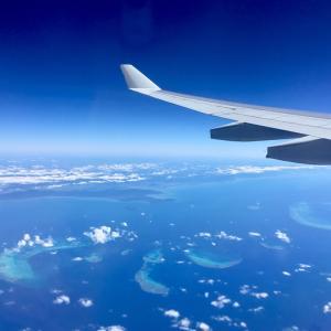 オーストラリア留学:出発前の悩みと出発後の悩み