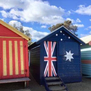 オーストラリア留学・留学&ワーホリ前の「不安」