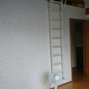 子ども部屋の壁塗り体験〜用意したもの〜