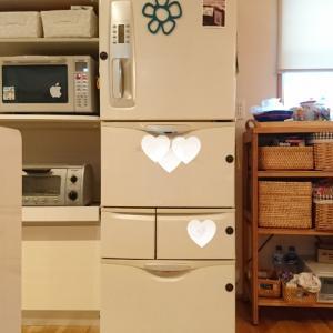 冷蔵庫の機能で重視することは?