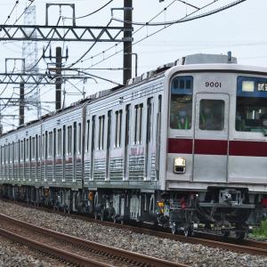 9101F川工出場