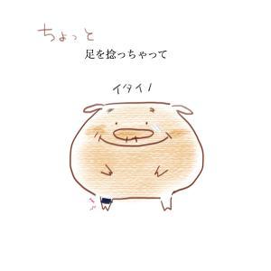 5月7日(金)おはようございます(お知らせ)