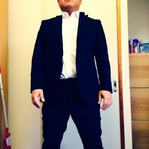 49歳、便利屋社長、どんな仕事でもお受けします。