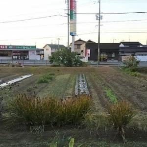 http://teru2nd.blogspot.com/2020/11/diy.html