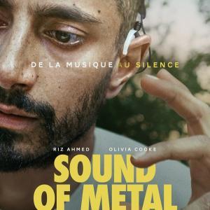 サウンド・オブ・メタル -聞こえるということ-