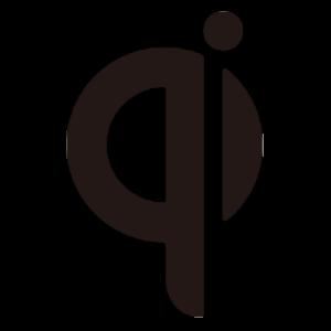 Qi(チー)