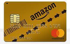 Amazon Drive(RAWデータ)