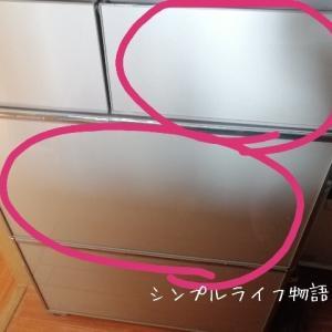 冷凍庫の整理と片付けをする、ズボラだからこそ守りたいルールとは?