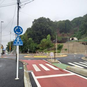 可部地区の交通インフラ整備