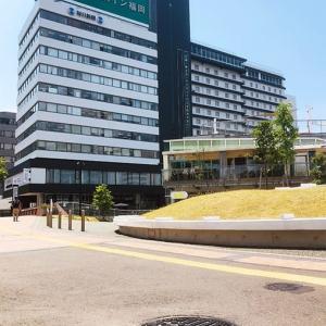 ハートのマンホール蓋、福岡市中心部で増殖中。
