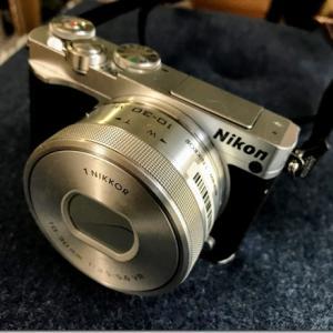 レンティオ(Rentio)で気軽にちょっといいカメラをレンタルする方法