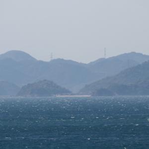 新しい生活様式 -海が見える高松から ー
