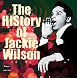 ジャッキー・ウィルソン