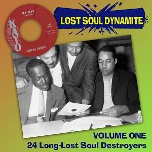 レコード棚を順番に聴いていく計画 Vol.67