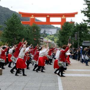第17回京都学生祭典 2019